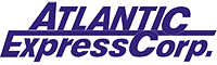 Atlantic Express Corporation